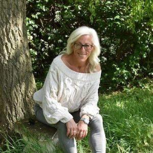 Karrie Stringer